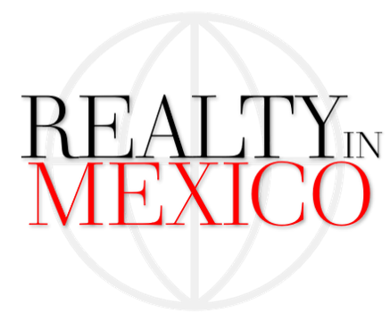Realty In Mexico
