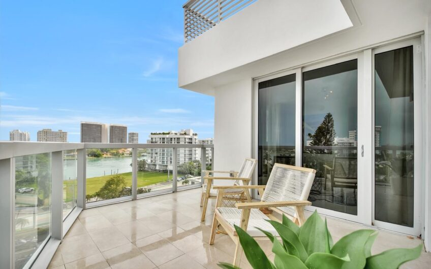 Property for sale in Miami – Sublime Bay Harbor