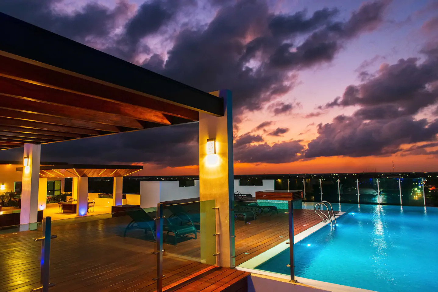 Mexican real estate for sale - Playa del Carmen - PA