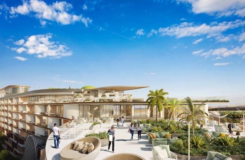 Cabo Real Estate – Life style you deserve – Kr