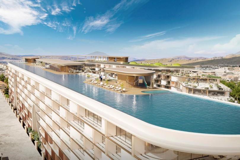Cabo Real Estate - Life style you deserve - Kr